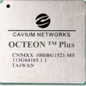 File:octeon plus chip.png