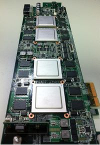 pezy 1 quad pci board.jpg