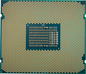 File:skylake x (back).png