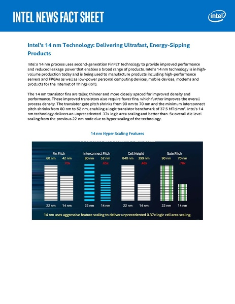 File:14-nm-technology-fact-sheet.pdf